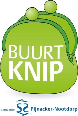 Logo Buurtknip
